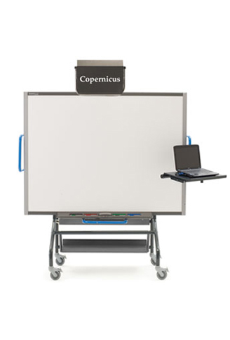 Copernicus+Educational+Products+I%2DRover+IR101