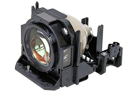 Panasonic+ET%2DLAD60A+Replacement+Lamp