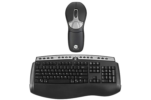 Gyration+Air+Mouse+Go+Plus+with+Full+Size+Keyboard