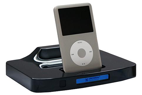 Universal+Remote+Control+PSX%2D2+Personal+Server+iPod+dock