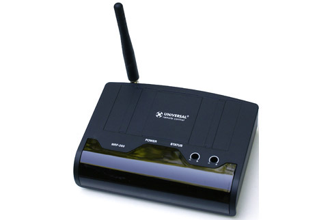 Universal+Remote+Control+MRF%2D260+RF+Base+Station