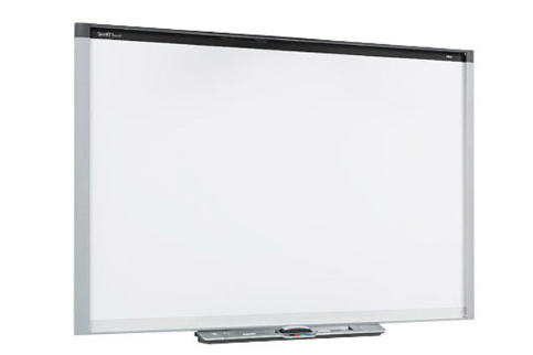 SMART+Board+SBX880+interactive+whiteboard+%2D+77