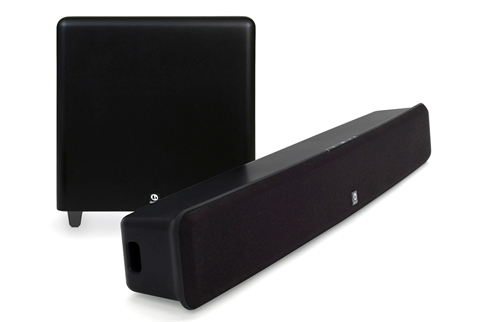 Boston+Acoustics+3%2E1+Soundbar+w%2FWireless+Sub+Bluetooth+Enabled