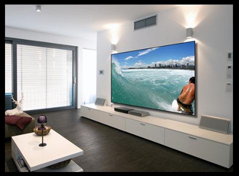 Screen+Innovations+7+Series+Zero+Edge+%2D+Black+Diamond