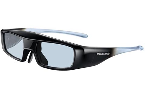 Panasonic+3D+IR+Glasses+%28Medium%29