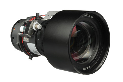 Panasonic+2%2E4%2D3%2E7%3A1+Powered+Zoom