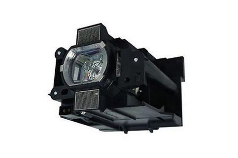 Hitachi+DT01281+projector+lamp
