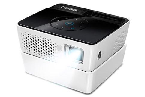 BenQ+Detachable+Battery+for+GP2