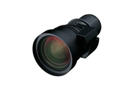Epson+Wide+Zoom+Lens+1%2E29%2D1%2E77