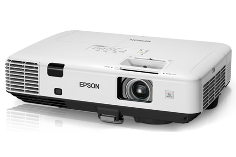 Epson+PowerLite+1955 Projector