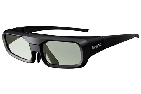 Epson+3D+Glasses