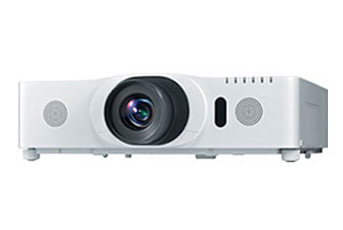 Hitachi+CP%2DWX8265 Projector