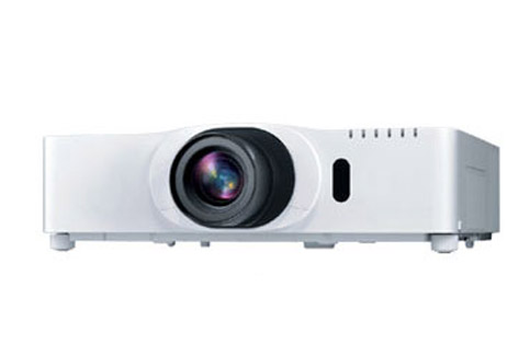 Hitachi+CP%2DX8170 Projector