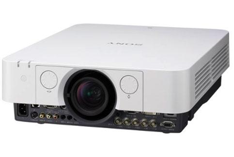 Sony+VPL%2DFH36W Projector