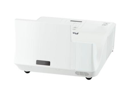 Panasonic+PT%2DCW331+RU Projector