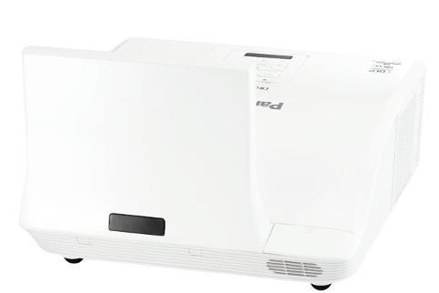 Panasonic+PT%2DCX300U Projector