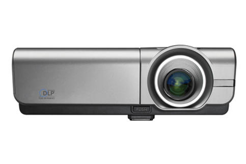 Optoma+EH500 Projector