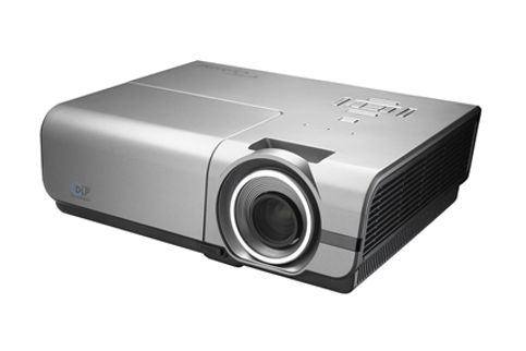 Optoma+X600+Data+Series Projector
