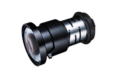NEC+0%2E79+%2D+1%2E04%3A1+Zoom+Lens