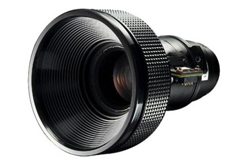 Vivitek+Long+Throw+Lens+%282%2E0%2D3%2E0%3A1%29