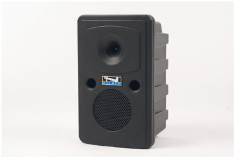 Anchor+Audio+AC%2FDC+powered+sound+system