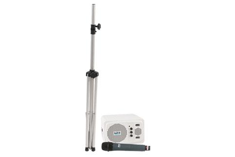 Anchor+Audio+AN%2D130%2B+Wireless+Presenter+Package