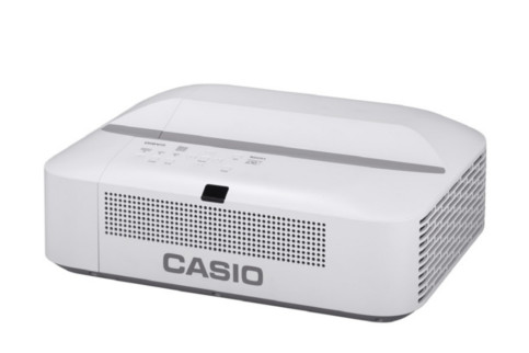 Casio+XJ%2DUT310WN Projector