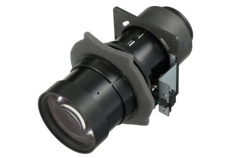 Sony+2%2E34+%2D+3%2E19+%3A1+Zoom+Lens