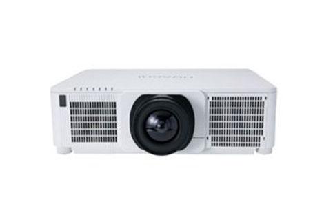 Hitachi+CP%2DWU9411 Projector