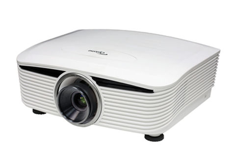 Optoma+X605 Projector