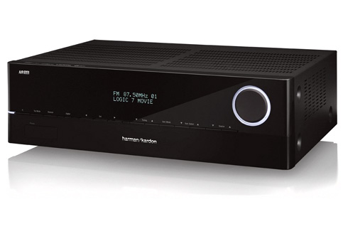 Harman+Kardon++AVR+1510+Home+Theater+Receiver