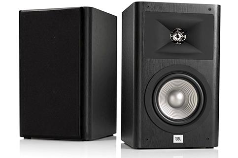 JBL+Studio+230+Bookshelf+Speaker
