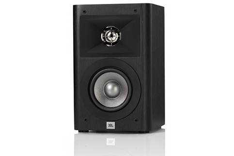 JBL+Studio+220+Bookshelf+Speakers+%2D+Pair