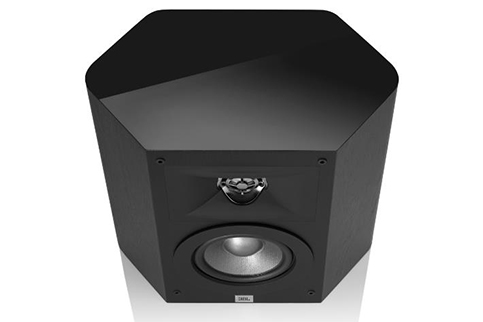 JBL+Studio+210+Surround+Speakers+%2D+Pair