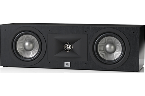 JBL+Studio+235C+Center+Channel+Loudspeaker