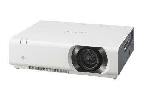 Sony+VPL%2DCH350 Projector