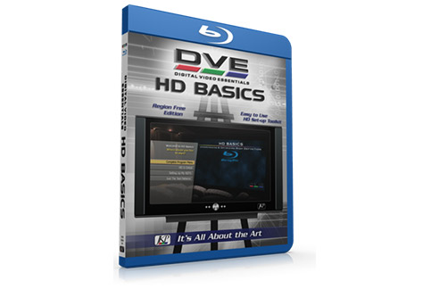 Scenic+Labs+Digital+Video+Essentials+Blu%2Dray+Calibration+Disc