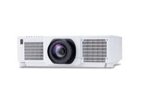 Hitachi+CP%2DHD9321+WHITE Projector