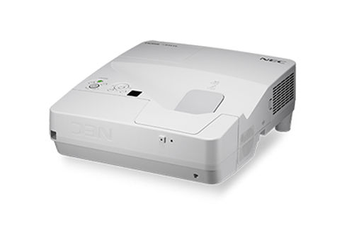 NEC+NP%2DUM361X Projector