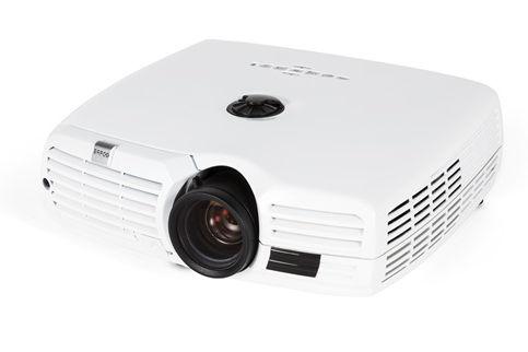 Barco+CVHD%2D31B Projector