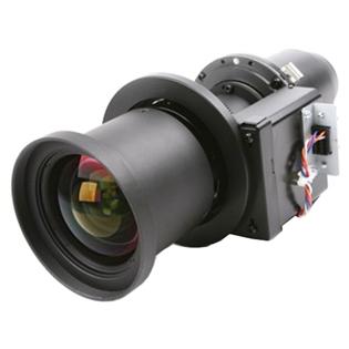 Barco+G+lens+%281%2E26%2D1%2E58%3A1%29