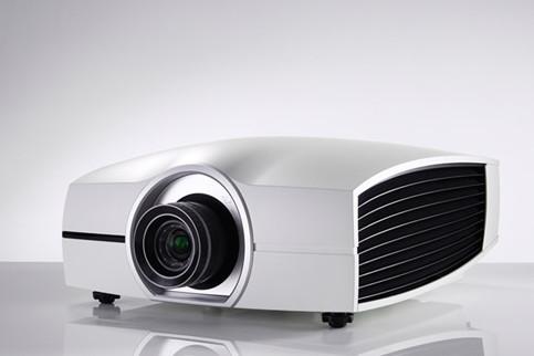 Barco+PGWU%2D62L+Laser Projector