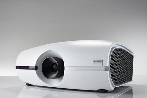 Barco+PFWX%2D51B Projector