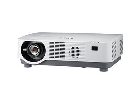 NEC+NP%2DP502HL Projector