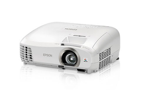 Epson+Home+Cinema+2040+3D+projector Projector