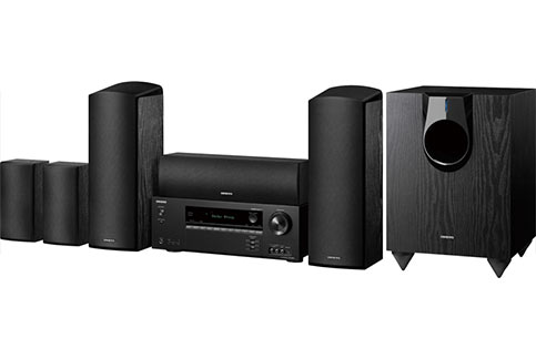 Onkyo+HT%2DS5800+5%2E1%2E2+Dolby+Atmos+4K+Home+Theater+System