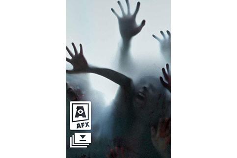 AtmosFX+Zombie+Invasion+DVD