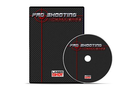 Laser+Shot+Pro+Shooting+Challenge+1