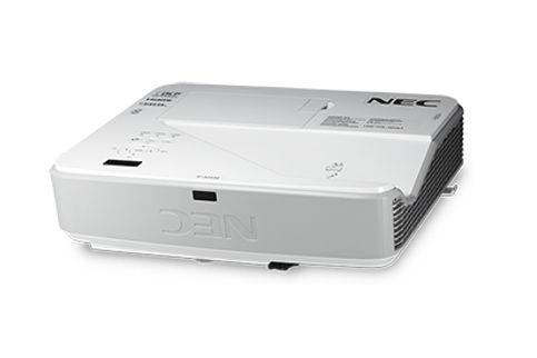 NEC+NP%2DU321HWK Projector