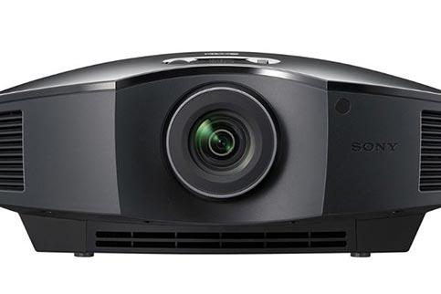 Sony+VPL%2DHW65ES Projector